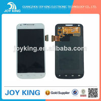 Wholesale OEM for samsung galaxy s advance spare parts