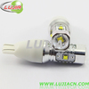 T15-25W CRE.E led headlight ,motorcycle headlight best seller China wholesale