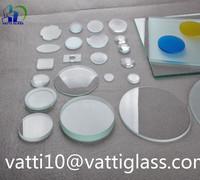 Laser Equipments, Laser Set-UPS UV Fused Silica Windows