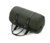 waterproof duffle bags travel holdall sport luggage bag with shoes compartment