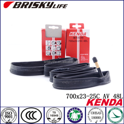 Bicycle parts 48mm inner tube cycling bikes 700c
