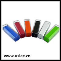 2014 high quality mobile power bank 60000mah portable power bank for laptop
