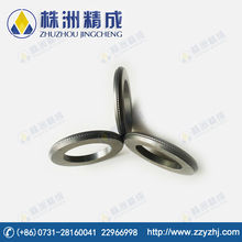high quality tungsten carbide rolls for rolling mill