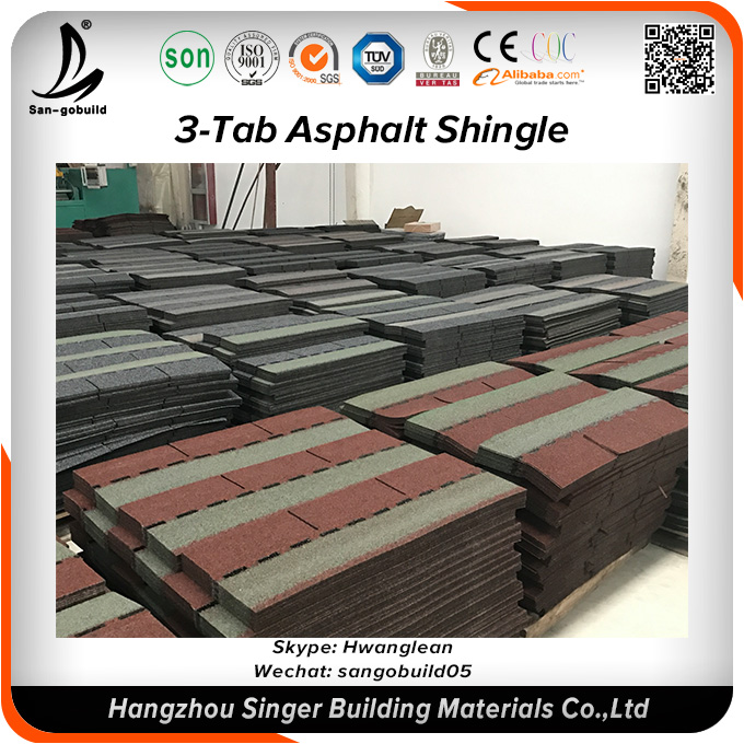 Lowest Wholesale Roofing Materials Asphalt Roofing Shingles Price From Asphalt Shingles Roofing Manufacturer