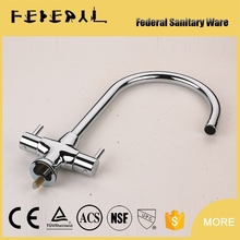 LB-E8048 Wholesale China Products Time Delay Faucet