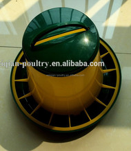 1.5kg duck feeders, chicken tube feeders manufacturer