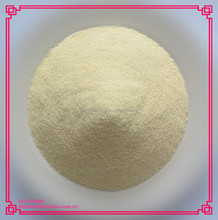 Dried Garlic (Garlic Granules 40-60 mesh)
