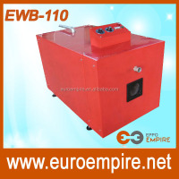 EWB110 hot new Green super hot boilers/thermo oil boiler/greenhouse boiler