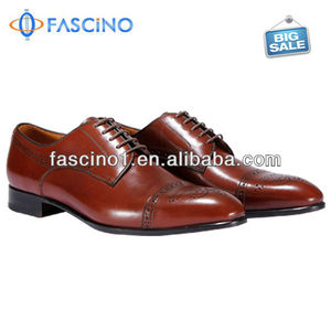 new fashion dress shoes 2014 for men