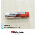 LR03 AAA 1.5v alkaline battery manufacturer