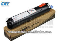 Copier parts GPR-22 NPG-32 C-EXV18 Toner Cartridges compatible with CANON iR1018/1019J/1022if/1023if 0386B003AA