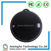 Programmable Wireless TIcc2541 Chipset Waterproof iBeacon Eddystone Bluetooth Beacon Support URL Broadcasting & Notification