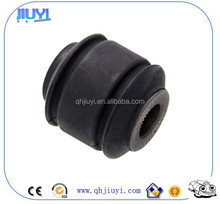 56100-EB31D/56100Eb31D Arm Bushing (for Front Shock Absorber)