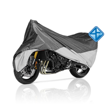 2018 China supply popular products Protective Cover for Motorcycle