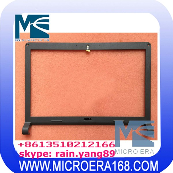 LCD Bezel for dell chromebook 11-3120 P22T DPN 0WFFTC