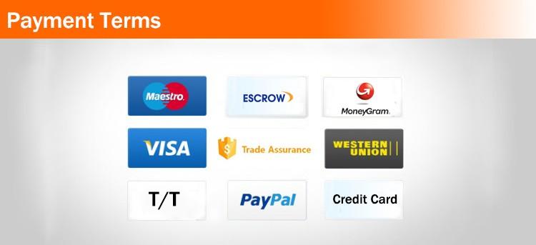 payment ways.jpg