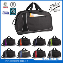 pictures price of plain one day travel duffel bag