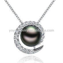 N1235 Wholesale China fashion jewelry stone pictures