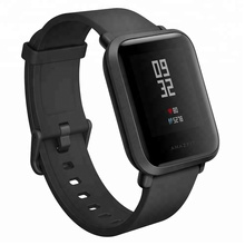 Original International Edition Xiaomi Amazfit Bip IP68 Waterproof Smart Watches