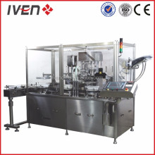 best price syringe assembly machine With Good Quality
