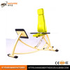SHANDONG hansome hydraulic exercise equipment hydraulic circuit training equipment for women /Leg press