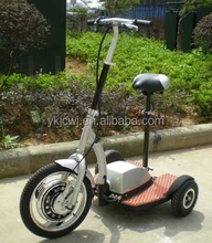 tricycle motorcycle adult big wheel electric tricycle for sale in philippines