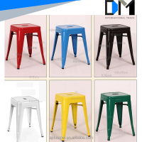 kid bar stools stackable bar stool metal chair for dining