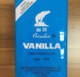 Food Additive Vanilla Milk Sugar Flavor Cas No 121 - 33 - 5
