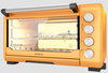 38L Kitchen Appliance Electic Oven For