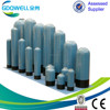 FRP water filtration unit ,Pressure tank water treament