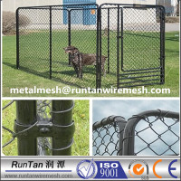 stand-alone kennels /dog kennels