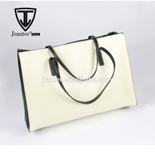 2013 new model lady handbag shoulder bag fashion women shoulder bags