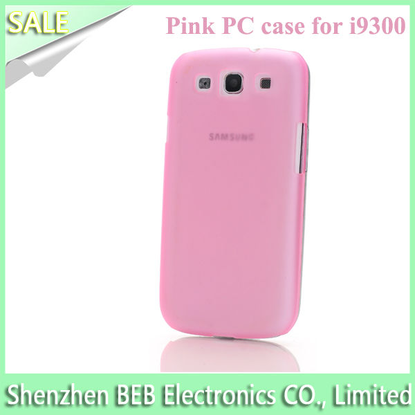 Excellent for samsung galaxy s duos case from gold supplier