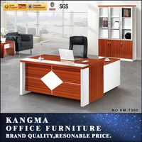 miniature structure formica laminate board office furniture hong kong