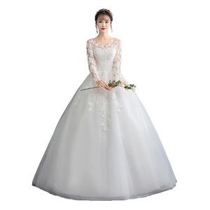 Wedding Dresses For Thin Women Wedding Dresses For Thin Women