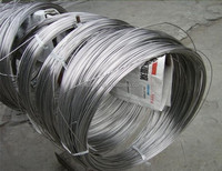 2018 hot sale high tension stainless steel wire with low price