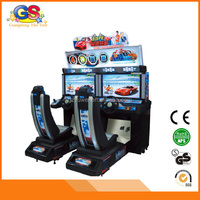 3d play car street racing games for kids free driving indoor arcade amusement