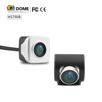 CAR DVR HS790B 1080P+1080P with GPS and wifi 150 wide angle Sony sensor