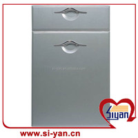 pvc kitchen malaysian modern wooden doors