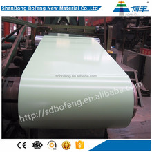 Factory Made Cheap sheet metal roof cheap