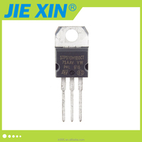 IC995 STPS10H100CT Electronic Component Rectifier
