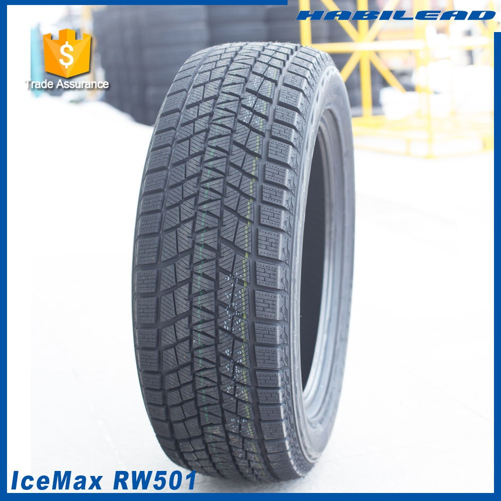 cheap car tires from china manufacturer import chinese car tires prices 215 60r16 car tire buy. Black Bedroom Furniture Sets. Home Design Ideas