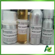 natural vitamin e oil (Mixed Tocopherol Oil 50% )