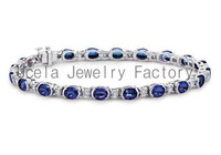 Popular Summer Jewelry AAA CZ infinity jewelry wholesale friendship 2014 bracelets
