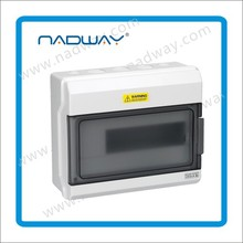 MCB enclosures /DT-MD/MF distribution box