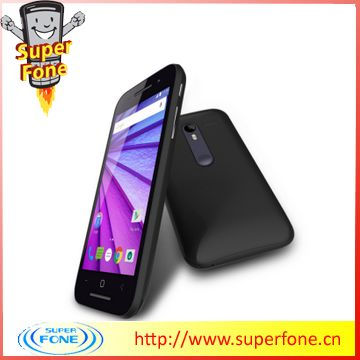 Best price for Android 5.1 mobile phone Z10 4.0 inch wholesale factory smartphone