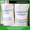 /product-detail/18-dicalcium-phosphate-for-animal-feed-60639352313.html