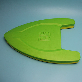 custom wholesale swimming floatation aids, swimming floats for children