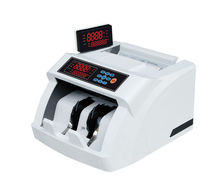 Hot sell bill counter Cash registers Hysoon BC2030 currency counting machine