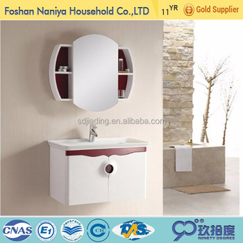 banjo white bathroom vanity with metal legs for bathroom vanity